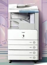 全国灯光音响租赁/LED显示屏/专业打印机租赁/电脑出租