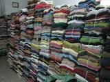 深圳长期收购服装 回收服装