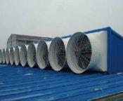 好的玻璃钢负风压机推荐-玻璃钢负风压机