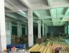 马新工业区 标准一楼700方厂房、带办公室