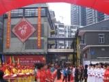 供应广州政府机关公益活动策划