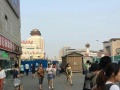 海淀区北京西站北广场318m²餐饮商铺