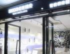 堡德伦指纹锁厂家招商加盟 智能指纹锁品牌代理