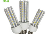 厂家直销led灯泡3W 5W 7W 12w led球泡灯批发 节
