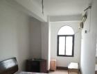 安溪龙湖套房出租 3室2厅90平米 简单装修