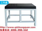 工作桌的特点,中全工作桌ZQ-GRW