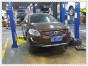 北京沃尔沃维修之车辆常见故障有哪些