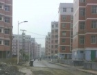 环江县洛阳镇 4室1厅2卫 房子转让