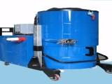 380伏工业吸尘器 24小时工作工业吸尘器