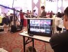 东莞影视器材租赁出租摇臂切换台轨道无线话筒电影挑杆