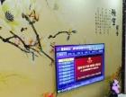 金湘潭高档写字楼