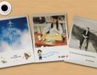 节日庆典 暖场设备 微信照片打印机海口租赁!