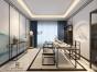 三室二厅如何装修 三室二厅装修设计 重庆进化美业