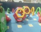 火车站附近幼儿园急招幼儿教师
