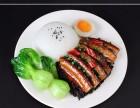 中餐盖饭样品定制仿真盖饭炒大米扬州炒饭模型仿真食物模型定做