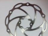 各类优质自行车碟刹、夹器、刹车线