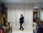 上海奉贤区办公室窗帘定做工厂遮阳电动卷帘垂直帘百叶帘窗帘定做