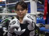 北京女子防身术-北京女子防身-北京防身术-北京女孩学防身