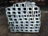 兰州亚特物资专业供应兰州无缝钢管,兰州彩钢板厂家