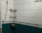 风度中路电梯 1室1厅1卫