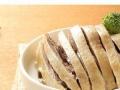 【正宗的南京盐水鸭】加盟官网/加盟费用/项目详情