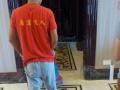 南京清洗地毯,清洁地毯,地毯保养