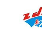 江门台山市有机硅改性环氧树脂厂家,价格合理期待您的关注了解哦