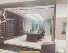 福大工业杨桥西二环中路伯爵酒店可注册办公司精装形象好