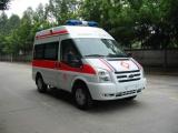 救护车德阳庄河救护车电话多少价格多少德阳德阳庄河救护车电话多