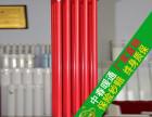 钢三柱暖气片的简介及优缺点