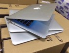 苹果MacBook Air MC965 原装未拆封首付300