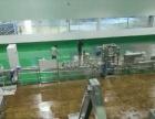 防水,环氧地坪,内外墙涂料