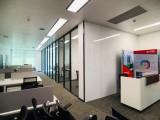 视频实拍,虹桥汇,180平精装修全配,免费茶水间,会议室等