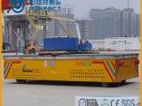车间蓄电池模具搬运车 车间无轨平板车 工厂无轨平车 可定制