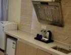 株洲途家斯维登服务公寓