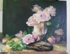 成人美术兴趣班 中学生美术兴趣班 素描 水彩 水粉 油画