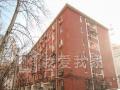 北京南站附近 精装修的婚房 南北通透的两居室 业主诚心出