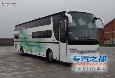 从重庆到青岛//汽车豪华客车15258847883//客车直达