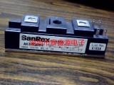 AK55GB80 反并联可控硅模块