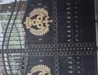 三亚出售安装K式单/双层活动板房,铁皮棚,彩钢围