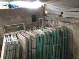 郑州高价回收家具电器 郑州回收上下床 郑州回收二手设备