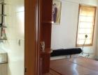 宝龙广场碧水芳洲 4室2厅150平米精装修押二付一