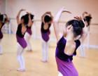 重庆舞蹈学校招生对象