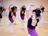 重庆市舞蹈学校