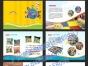 广州学平面设计课程、全面的广告平面设计零基础培训