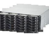 威联通NAS存储虚拟化应用 集中化数据存储