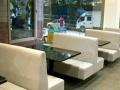 专业订做工程,家庭沙发并翻新