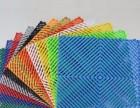 拼接格栅批发-成都玻璃钢生产厂家