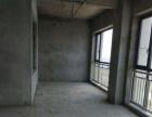 经济中心地带 临川 名人国际 写字楼 236平米