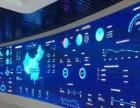 LED电子显示屏厂家上门服务 做屏找南昌华欧 吴佩